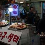 SouthKorea_19