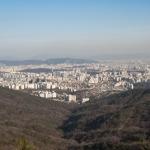 SouthKorea_51