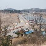 SouthKorea_61