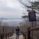 SouthKorea_71