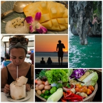 thailand_collage1